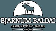 Bjarnum