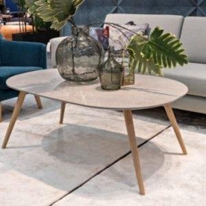 Korpusiniai-baldai-Furninova-Arctic-kavos-staliukai-soninis -staliukas-Skandinaviskas-pojutis-bjarnumbaldai