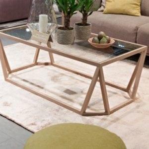 Bermuda-korpusiniai-baldai-Furninova-kavos-staliukas-soninis-staliukas-Skandinaviskas-pojutis-