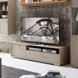 Calvi-2320-Korpusiniai-baldai-tv-staliukas-Bjarnum-baldai-15