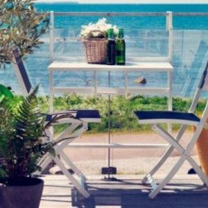Komplektas-balkono_staliukas_sulekiamos_kedes_Leone_-lauko-baldai-Brafab-bjarnum-baldai