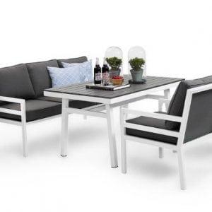 Bergerac-lauko-poilsio-komplektas-sofa- fotelis- kavos staliukas-lauko-baldai-Brafab-bjarnum-baldai