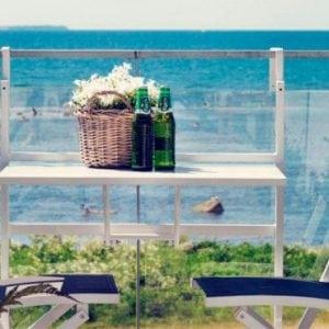 Leone-balkono-komplektas-lauko-baldai-Brafab-bjarnum-baldai-1