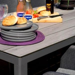 Rodez valgomojo stalas Brafab bjarnumbaldai