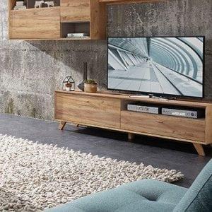 Calvi-2321-Korpusiniai-baldai-tv-staliukas-Bjarnum-baldai-21