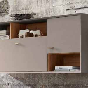 Calvi-2325-Korpusiniai-baldai-pakabinama-spintele-Bjarnum-baldai-19