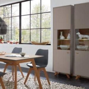 Calvi-2331-Korpusiniai-baldai-spintele-Bjarnum-baldai-20