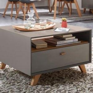 Korpusiniai-baldai-kavos-staliukas-2335-Calvi-Germania-Bjarnum-baldai