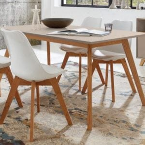 Calvi-2339-Korpusiniai-baldai-valgomojo-stalas-Bjarnum-baldai-21