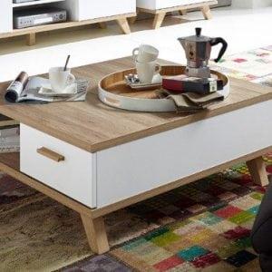 Oslo-2292-Korpusiniai-baldai-kavos-staliukas-Bjarnum-baldai-4