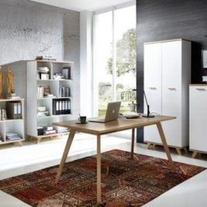 Korpusiniai-baldai-valgomojo-stalas-Oslo-Germania