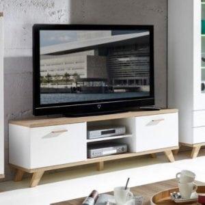 Oslo-3219-Korpusiniai-baldai-tv-staliukas-Bjarnum-baldai-5