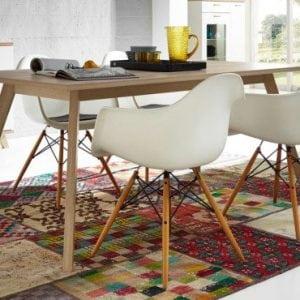 Oslo-4055-Korpusiniai-baldai-valgomojo-stalas-Bjarnum-baldai-5