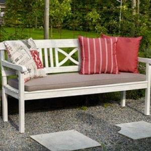 Lauko-trivietė-sofa-Dakota-lauko-baldai-Brafab-bjarnum-baldai
