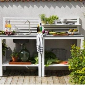 Lauko-baldai-lauko-virtuve-Bellac Brafab bjarnumbaldai