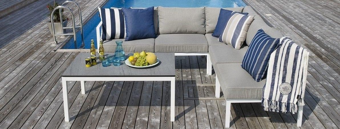 Lauko-baldai-Leone-komplektas-Brafab-bjarnumbaldai