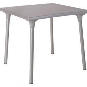 Lauko-baldai-stalas-Montblanc-Resol- Bjarnumbaldai