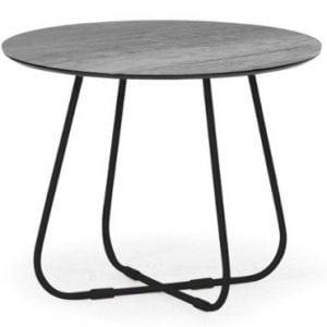 Lauko-baldai-kavos-staliukas-Taverny-Brafab-bjarnumbaldai