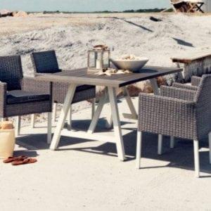 Lauko-baldai-stalas-krėslas-Calais-valgomojo-komplektas-Brafab-bjarnumbaldai