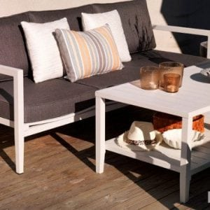 Lauko-baldai-kavos-staliukas-Chelles-poilsio-komplektas-Biarritz-Brafab-bjarnumbaldai