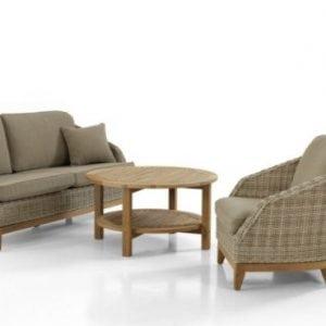 Lauko-baldai-sofa-fotelis-kavos-staliukas-Ontario-poilsio-komplektas-Brafab-bjarnumbaldai