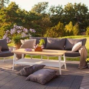 Lauko-poilsio-komplektas-Olivet-triviete-sofa-fotelis-kavos-staliukas-Olivet-Brafab-bjarnumbaldai