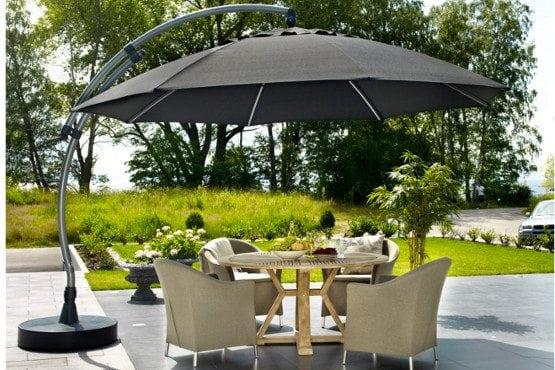 Lauko-baldai-sketis-nuo-saules-Easy Sun-Brafab-bjarnumbaldai