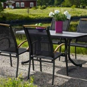 Lauko-baldai-staliukas-Mecalit-valgomojo-komplektas-Brafab-bjarnumbaldai