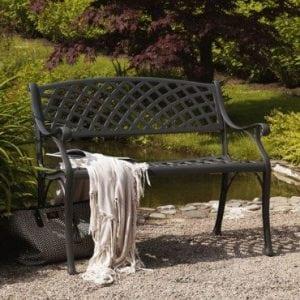 Lauko-baldai-suoliukas-Arras-valgomojo-poilsio-komplektas-Brafab-bjarnumbaldai