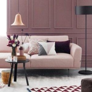 Sofa Noir Funinova bjarnumbaldai Minksti baldai