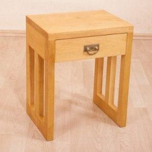 Naktinis staliukas Christiane-Sendvario baldai-Bjarnumbaldai